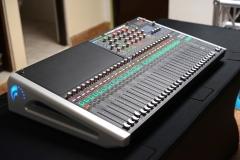 Audiovisual-Puerto-Rico-10