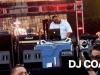DJ Coach
