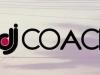 dj coach logo