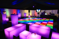 DJ-para-Fiestas-Puerto-Rico-10