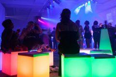 DJ-para-Fiestas-Puerto-Rico-6