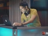 DJ Emir Feliciano