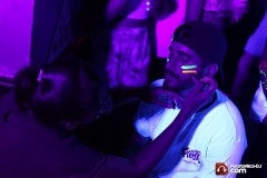 Neon-Glow-Party-Puerto-Rico-10