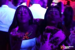 Neon-Glow-Party-Puerto-Rico-12