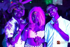 Neon-Glow-Party-Puerto-Rico-2