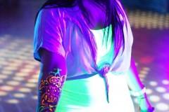 Neon-Glow-Party-Puerto-Rico-3