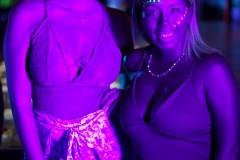 Neon-Glow-Party-Puerto-Rico-4