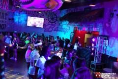 Neon-Glow-Party-Puerto-Rico-6