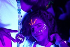 Neon-Glow-Party-Puerto-Rico-9