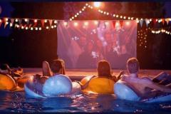 Movie-Night-Puerto-Rico-2
