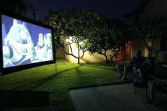 Movie-Night-Puerto-Rico-5
