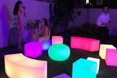 Muebles-LED-1