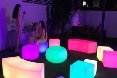 Muebles-LED-2