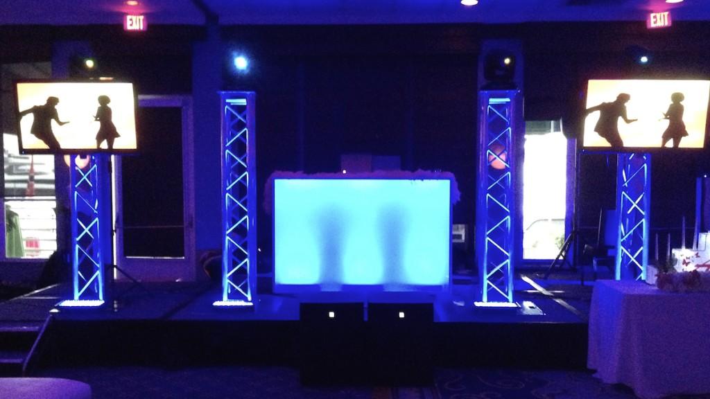 Video DJ 4