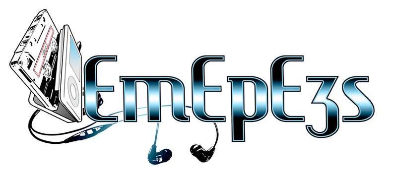 Banda EmEpE3s