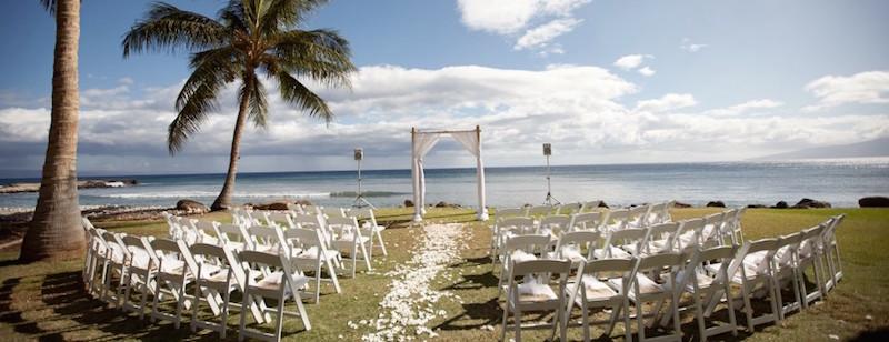 sonido-ceremonia-boda-puerto-rico