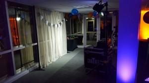 Black Light Party PR 3