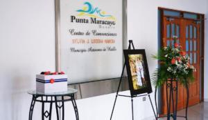 Boda Punta Maracayo Puerto Rico 1