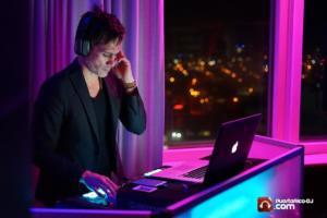DJ Boda Puerto Rico
