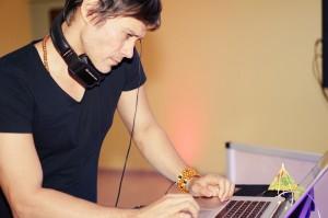 DJ Quinceañera Puerto Rico 12
