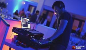 DJ para Quinceañero Puerto Rico 13