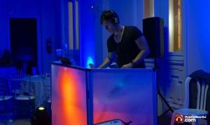 DJ para Quinceañero Puerto Rico 8