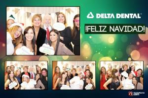 Delta Dental Photo Booth Puerto Rico 4