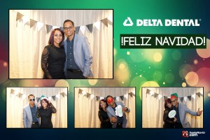 Delta Dental Photo Booth Puerto Rico 7