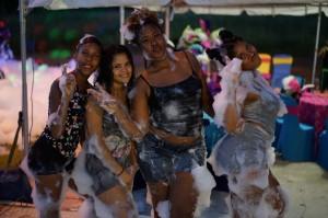Espuma Party Puerto Rico 32