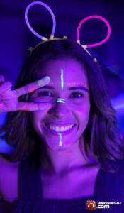 Glow Party Puerto Rico 10