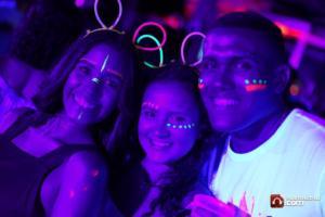 Glow Party Puerto Rico 15