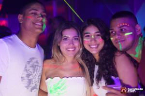Glow Party Puerto Rico 16