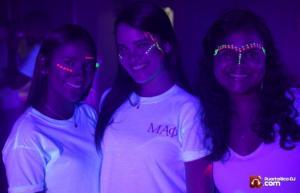 Glow Party Puerto Rico 4
