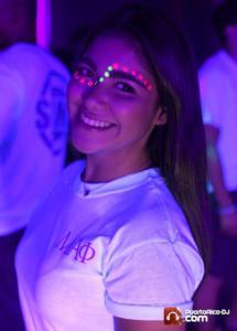 Glow Party Puerto Rico 9