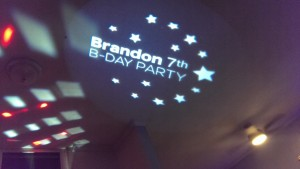 Gobo Brandon copy