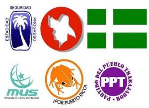 Jingles Politicos Puerto Rico 1
