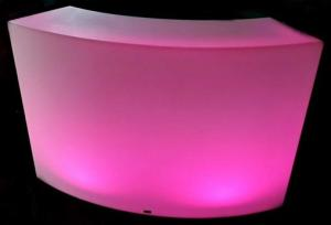 Muebles LED Furniture Puerto Rico 1