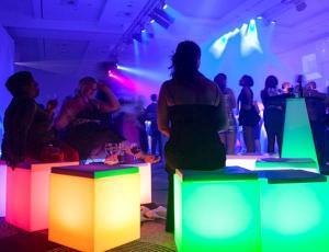 Muebles LED Furniture Puerto Rico 12