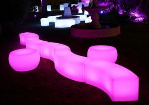 Muebles LED Furniture Puerto Rico 13