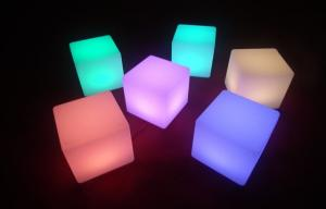 Muebles LED Furniture Puerto Rico 5