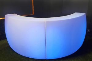 Muebles LED Furniture Puerto Rico 8