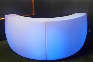 Muebles LED Furniture Puerto Rico 8