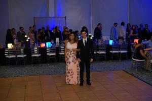 PROM Clase Giorenix - Rincon of the Seas 22