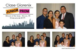 Photo Booth PROM Puerto RIco 8 (1)