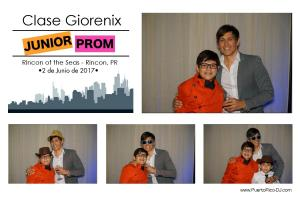 Photo Booth PROM Puerto RIco 9 (1)