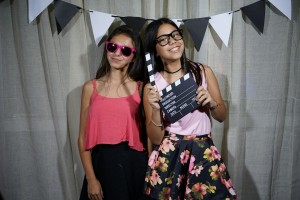 Photo Booth Puerto Rico @ Caparra Country Club 1