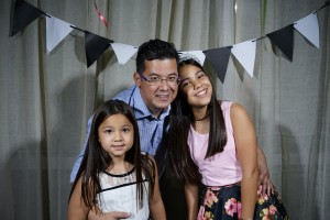 Photo Booth Puerto Rico @ Caparra Country Club 12