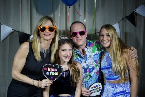 Photo Booth Puerto Rico @ Caparra Country Club 13