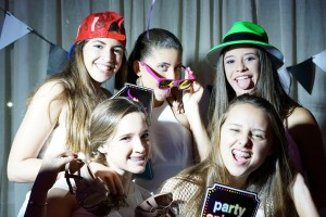 Photo Booth Puerto Rico @ Caparra Country Club 15
