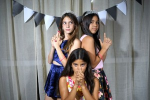 Photo Booth Puerto Rico @ Caparra Country Club 19
